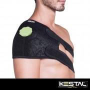 Suporte Para Bolsa de Gelo (KSN026) - Kestal