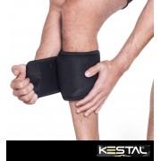 Suporte Para Bolsa Térmica Gel Curto (KSN023) - Kestal