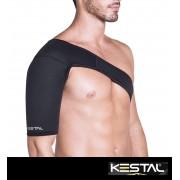 Suporte Para Ombro (KSN015) - KESTAL