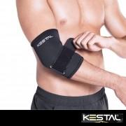 Tennis Elbow Longo (KSN029) - Kestal