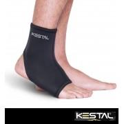 Tornozeleira Elástica Longa (KSN043) - Kestal