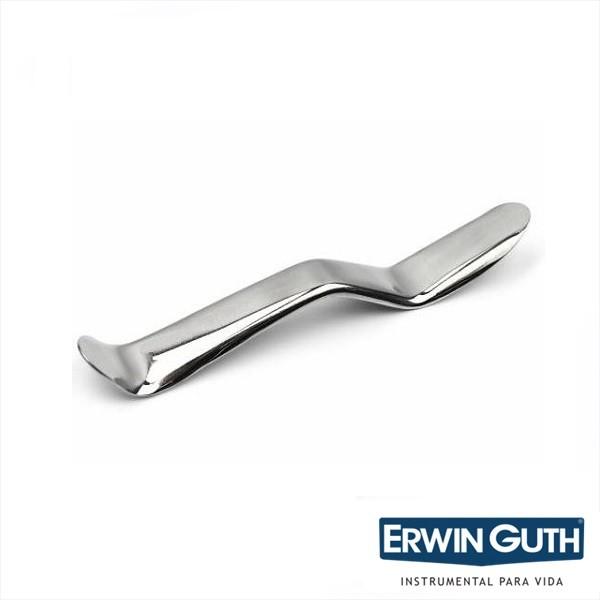 Afastador Minessota 14cm Odontológico (110.165) - Erwin Guth