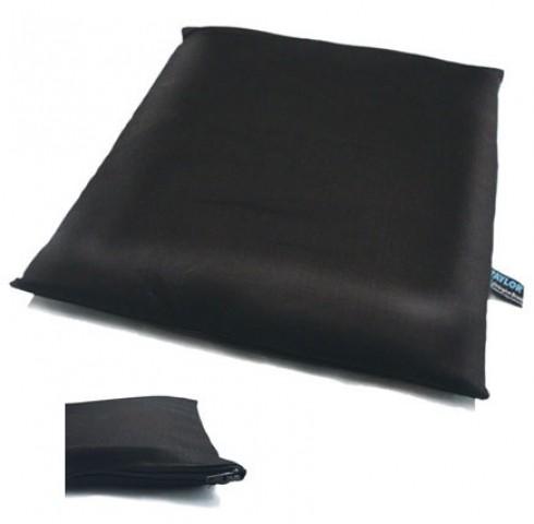 Almofada de Gel Com Isolante Térmico 42 x 42cm - Taylor