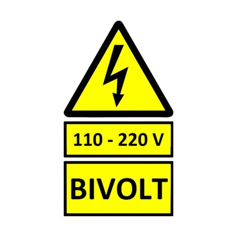 Balança Digital Antropométrica 200 Kilos Divisão 100 gramas Com Visor em LED W200/100a - Welmy