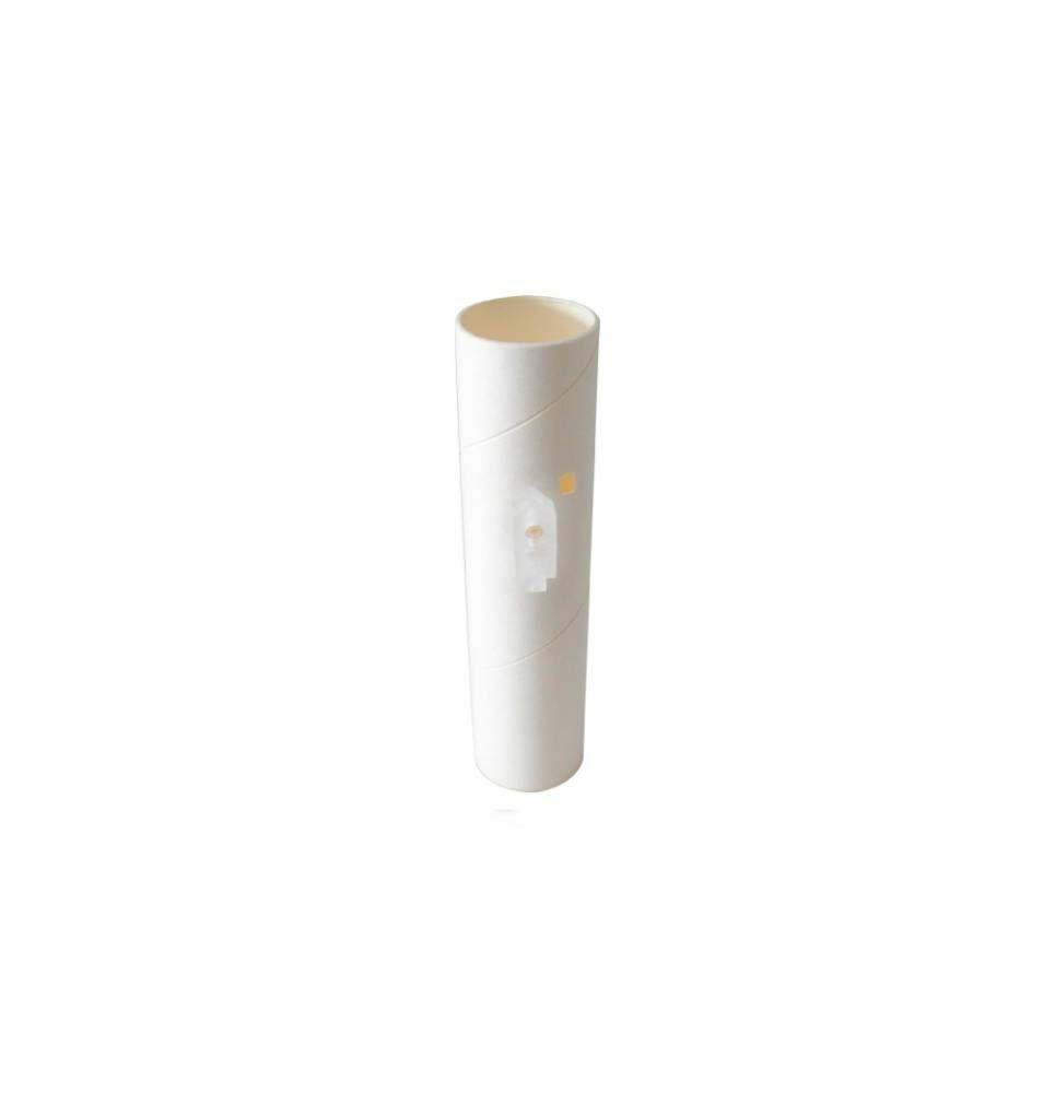 Bocal Para Espirometria 70mm X 22mm C/ 100 unid. - Bionet