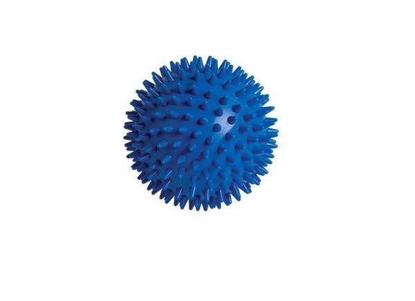 Bola para Exercícios Point Ball Dura 6 cm Ref. PBD.06 - Carci