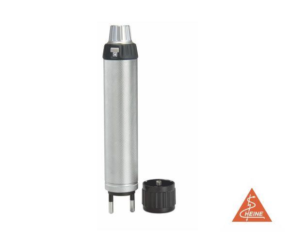 Cabo Beta R Com Bateria Recarregável 3,5 V. 110V. X0299.376 - Heine