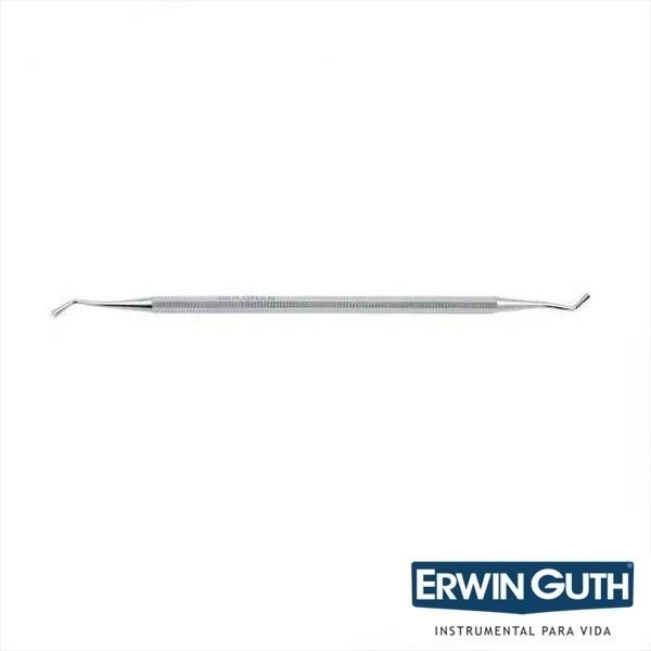 Calçador Ward Nº 2 - Erwin Guth