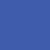 Azul Oceano