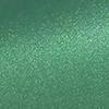 Verde Perolizado