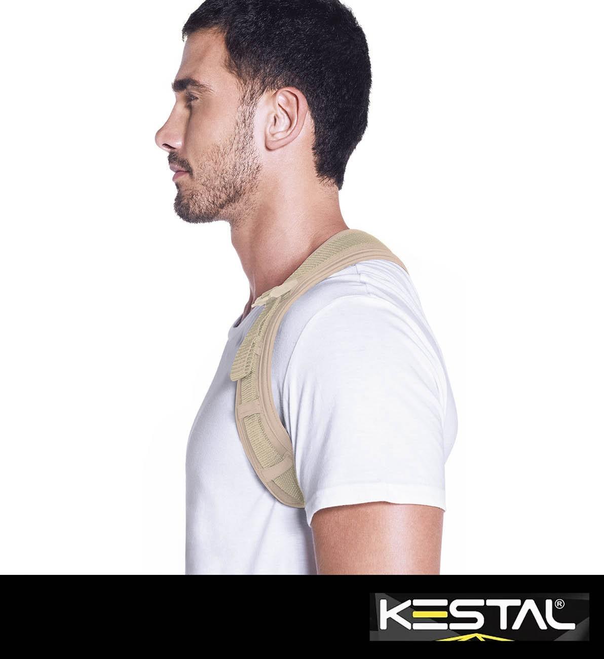 Educador Postural (KSO119) - Kestal