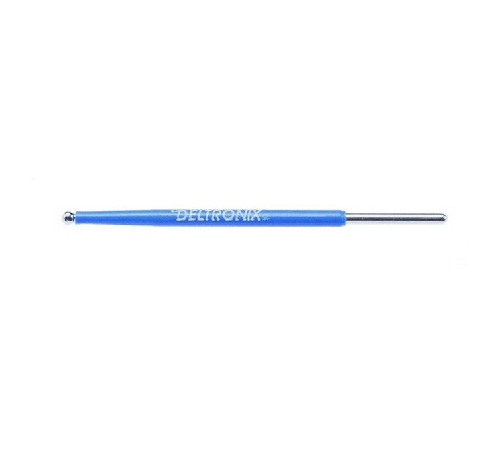 Eletrodo Cirúrgico Odontológico Tipo Bola - Deltronix