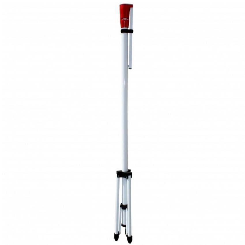 Estadiômetro Antropômetro Portátil Vertical Personal Caprice ES2060 - Sanny