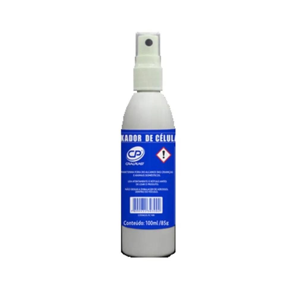 Fixador Citológico 100 ml Spray Cral