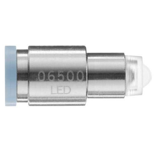 Lâmpada Halogena 3,5V P/ Otoscópio Macroview 06500 Welch Allyn