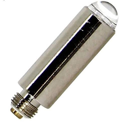 Lâmpada Para Otoscópio Mark II MD 2,5V - MD