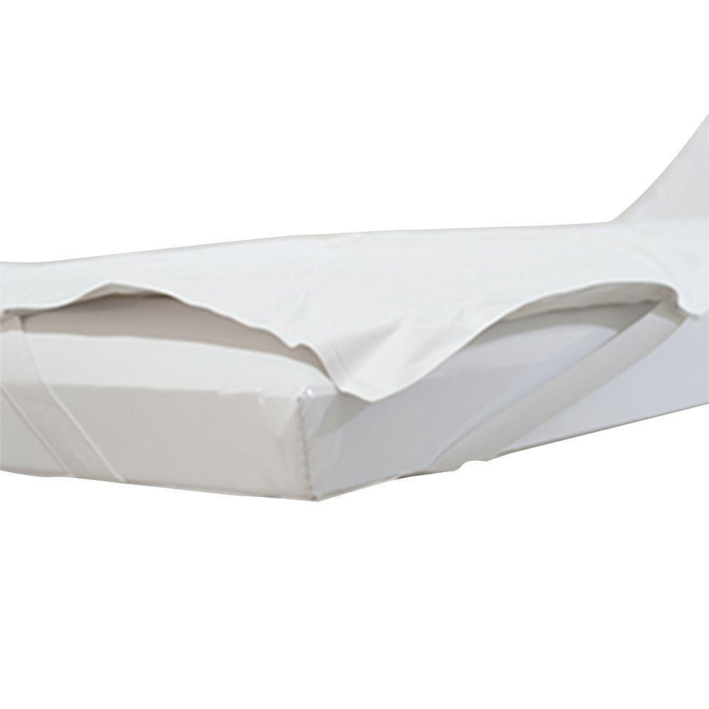 Lençol Térmico Para Massagem 10 Temperaturas (Potenciômetro) 220v. - Conforto e Terapia