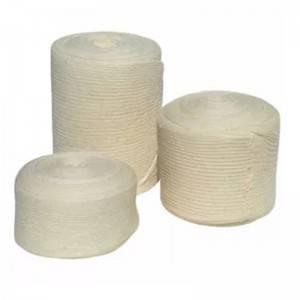 Malha Tubular de algodão 30cm x 15MT - MSO