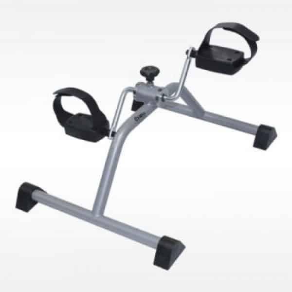 Pedalinho para Fisioterapia - Carci