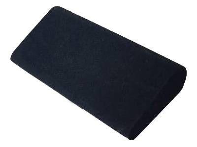 Pedra Para Afiar Rotativa De Baliu (0529) - ABC