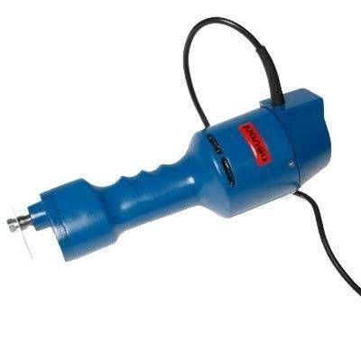 Serra para Gesso Elétrica Oscilatória 18018 110 volts Nevoni