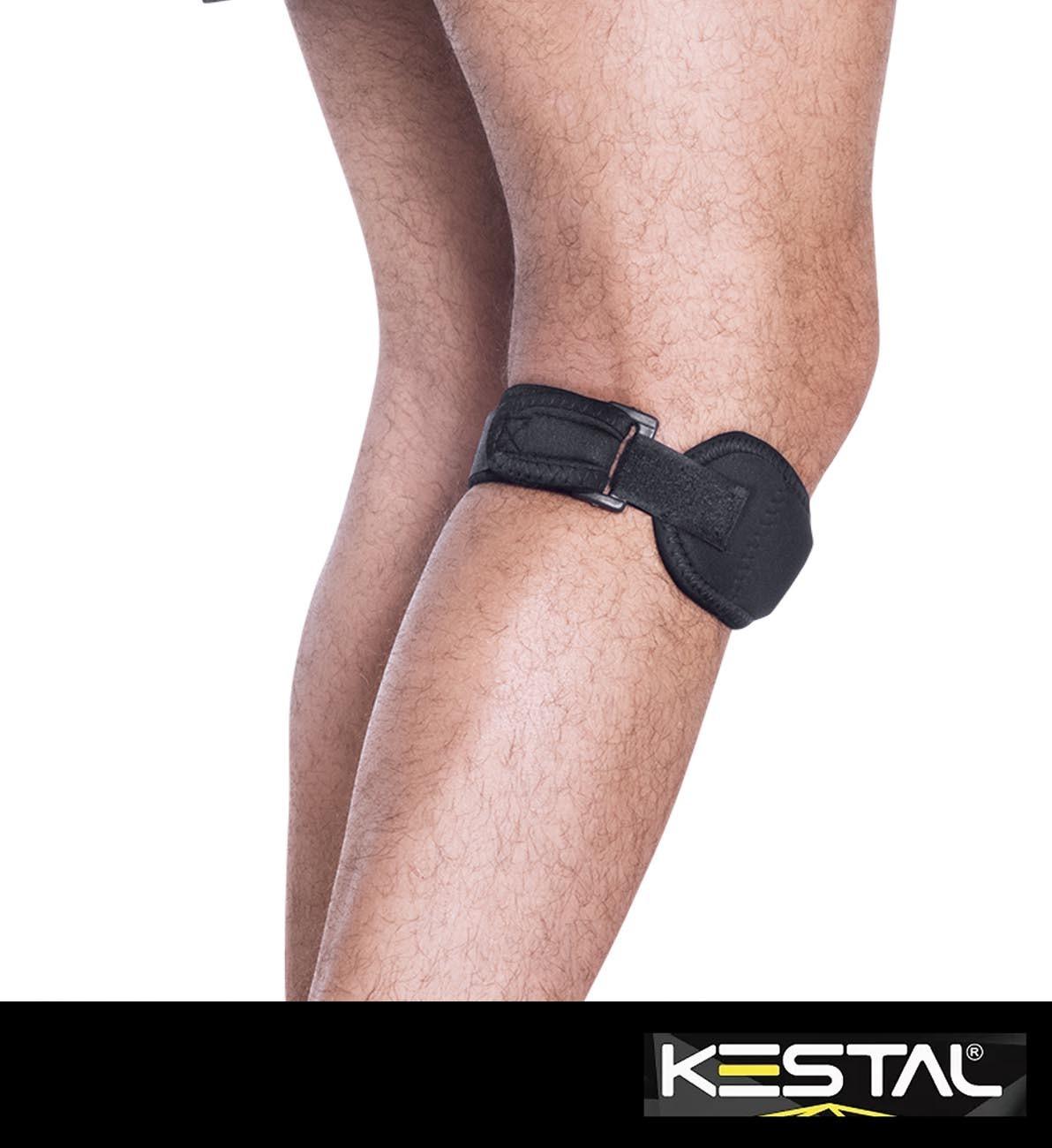 Suporte Sub Patelar (KSN006) - Kestal