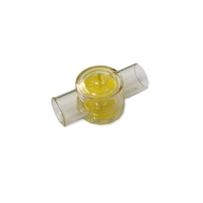 Válvula Para Reservatório de Oxigênio de Reanimador Manual 2625 - Oxigel