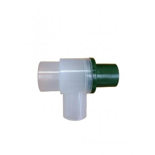 Válvula Tipo Unidirecional - Oxigel