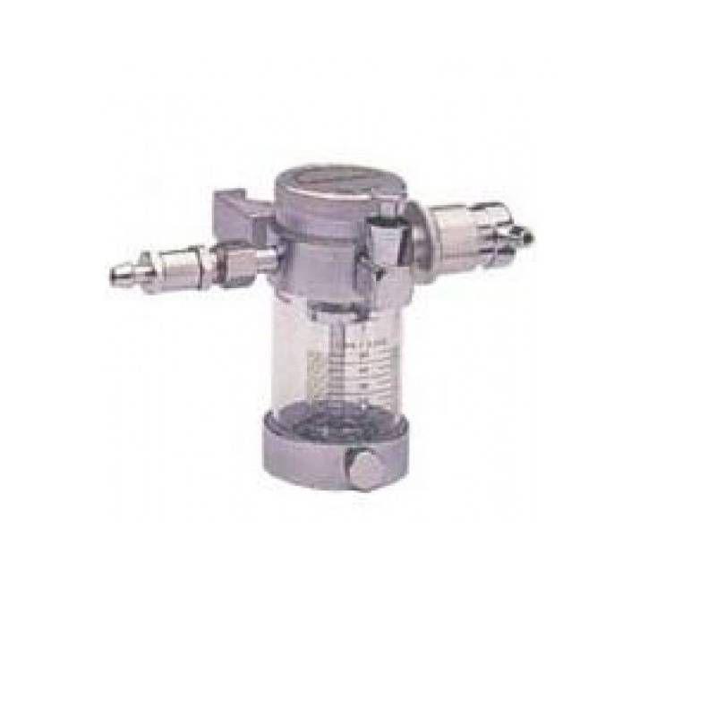 Vaporizador Universal para Anestesia 50 ml - Oxigel