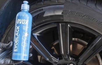 renovador de pneus