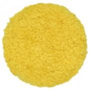 Boina de Fio 3M Dupla Face Super Macia Amarela - PN33315 8