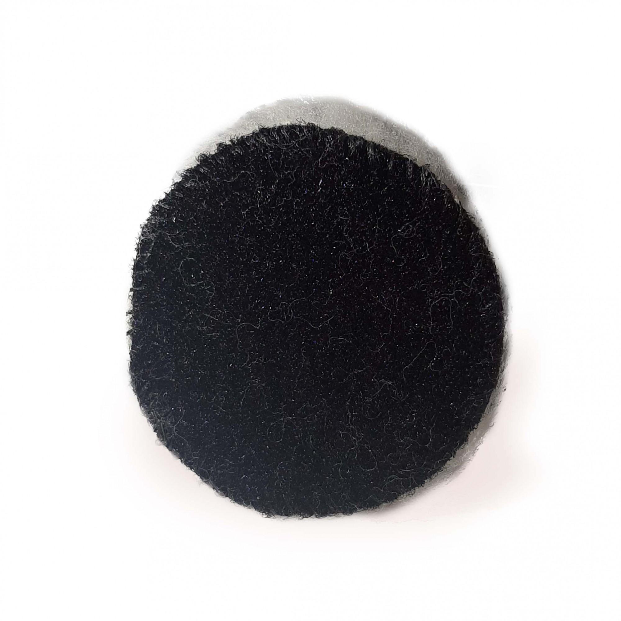 Boina de Lã para Corte - Nº3