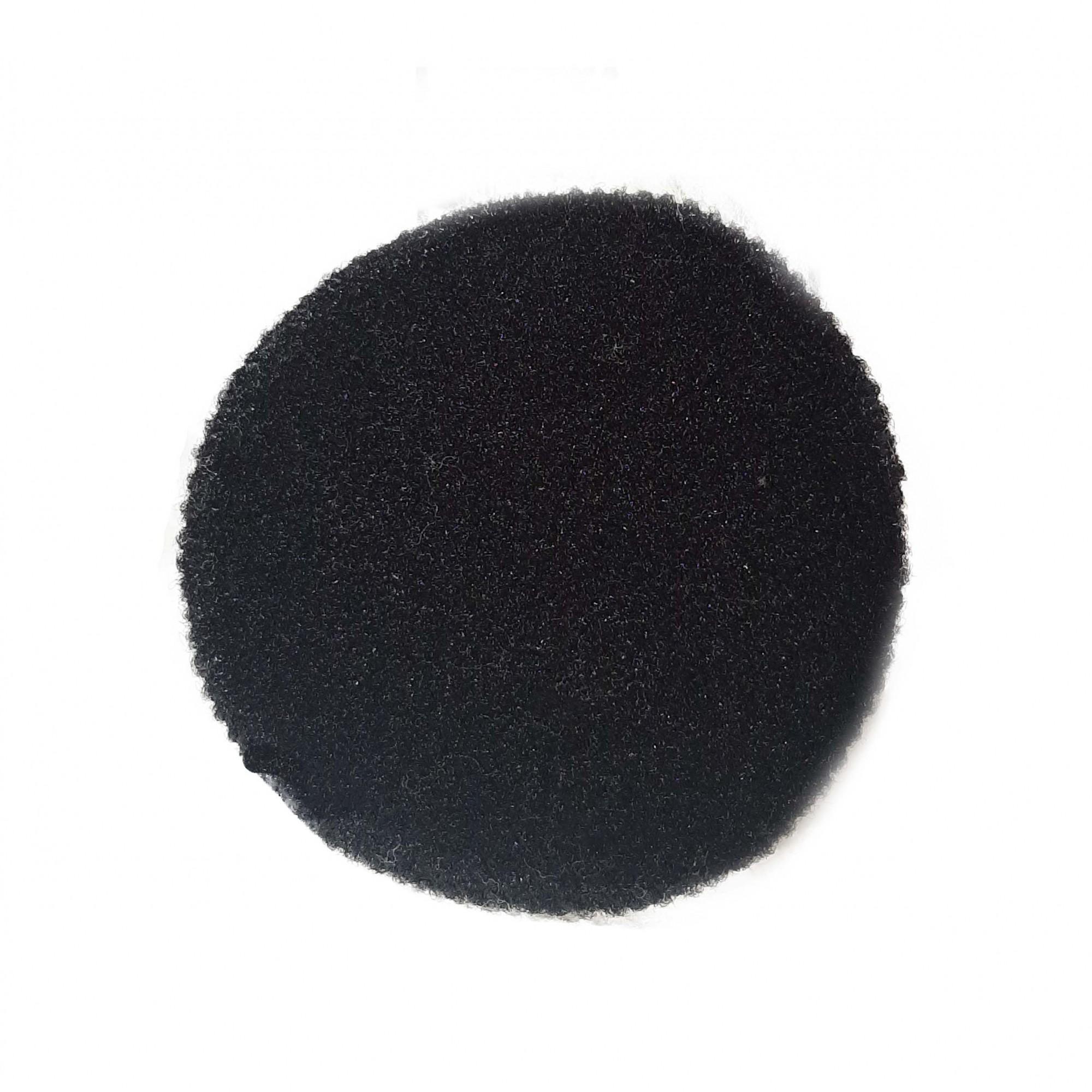 Boina de Lã para Corte - Nº5