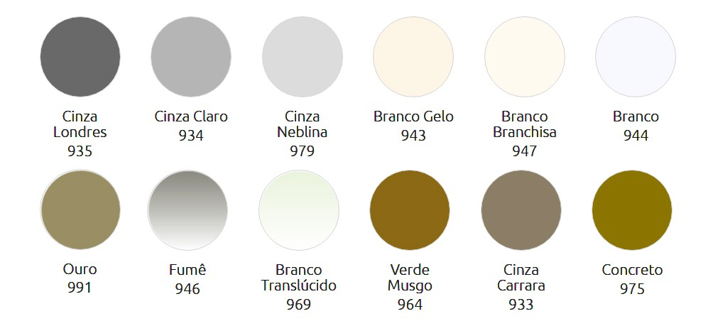 Spray Arte Urbana - Colorgin (DIVERSAS CORES)