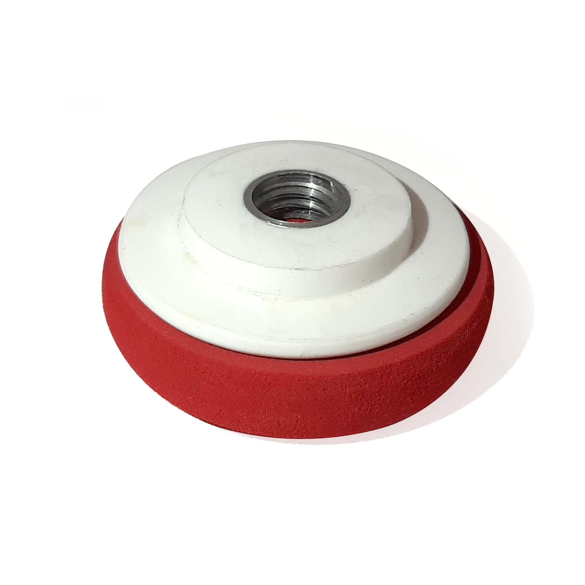Suporte com Velcro para Boinas (Lã e Espuma) - Nº3