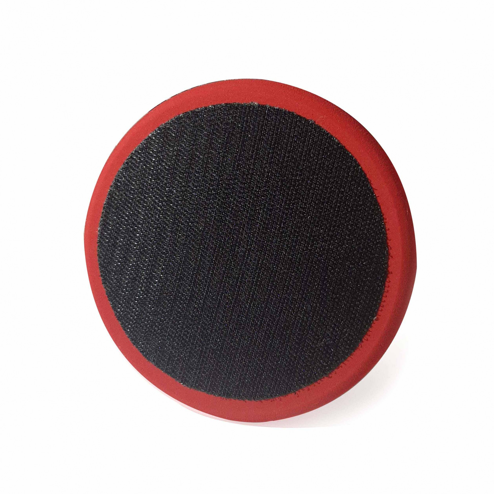 Suporte com Velcro para Boinas (Lã e Espuma) - Nº5