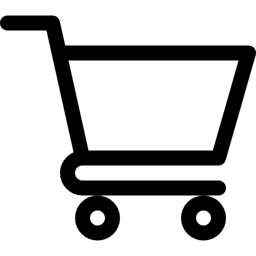 Vinil Oracal 651 - 1,26m