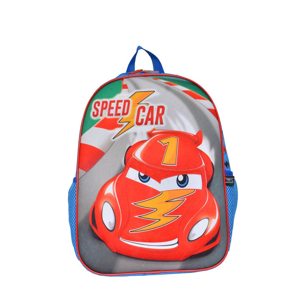 MOCH INF SPEED CAR POL AZL