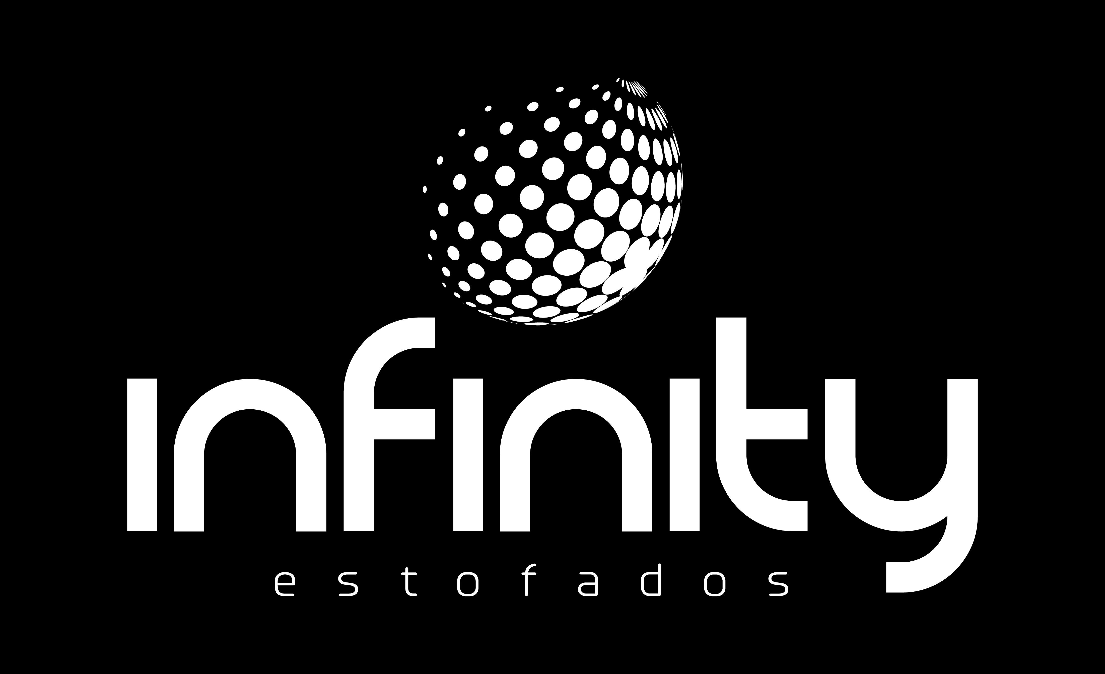 INFINITY ESTOFADOS E DECORACOES