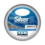 Fita Silver Tape 5 Metros