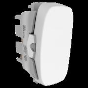 Gracia Módulo Interruptor Intermediário