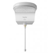 Hydra Corona Ducha Eletrônica Fit 6800w x 220v