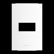 Inova Pró Placa 4x2 1 Seção