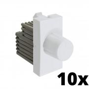 Kit 10 und Siena Módulo Para Ventilador