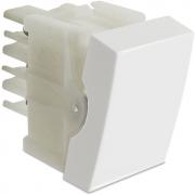 Siena Módulo Interruptor Intermediário