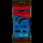 Resistência Lorenzetti Duo Shower 5500W x 127V