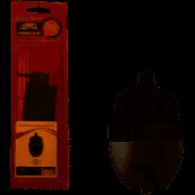 Resistência Para Maxi Aquecedor Ultra 5500w 220v Lorenzetti