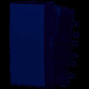 Siena Módulo Interruptor Simples