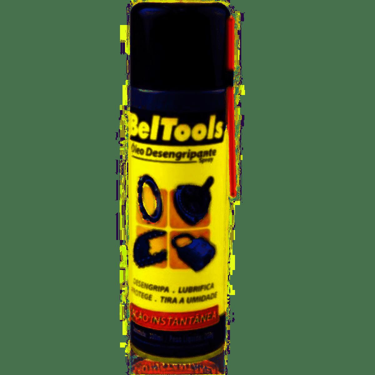 Desengripante Spray 300ml