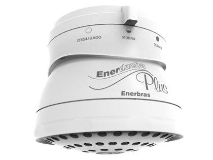 Enerducha Plus 5400w 220v Enerbras